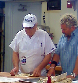 guy-&-angelo-knish-02-25-09