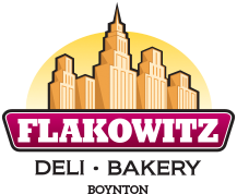 flakowitz